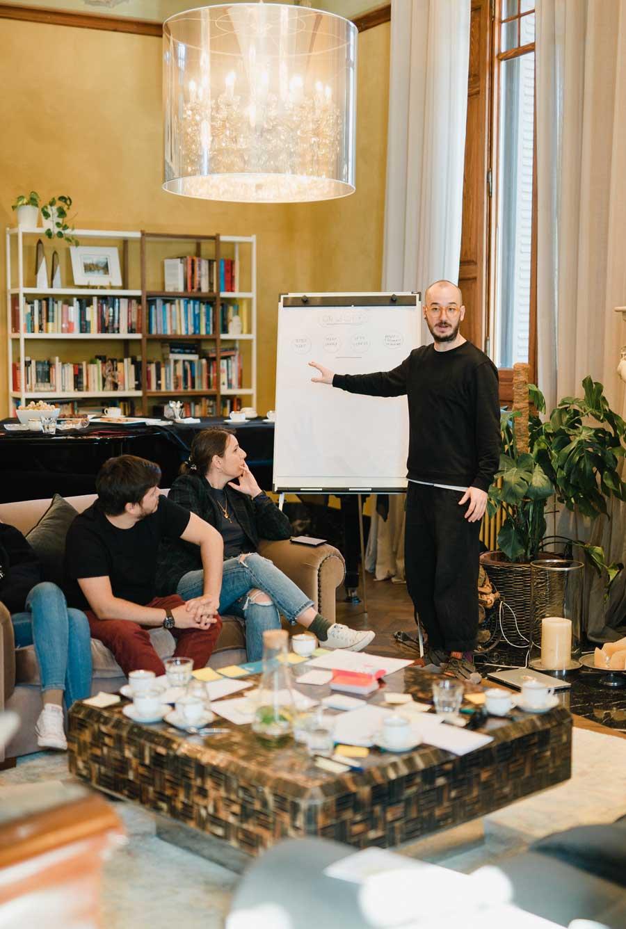 alejandro-masferrer-facilitation-workshop.jpg