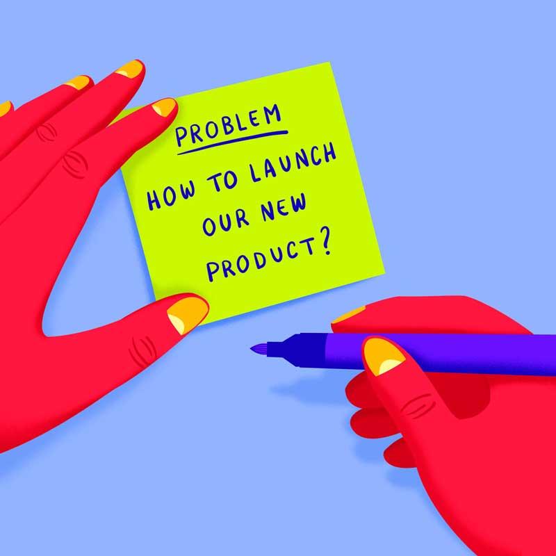 triggers-cards-brainstorming-designthinking-teams-creativity-01-min.jpg