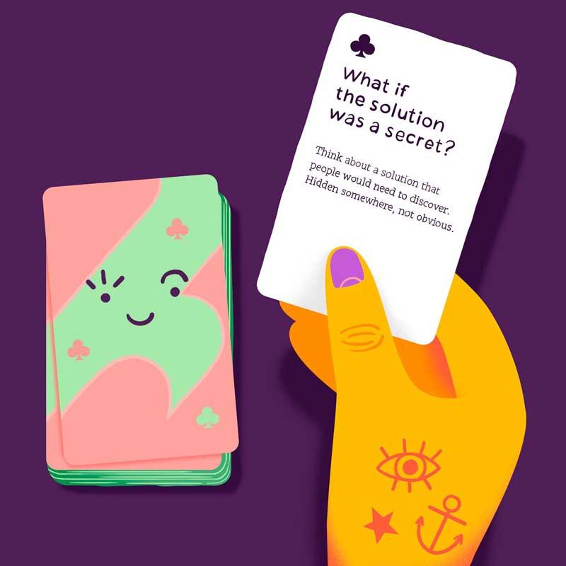 triggers-cards-brainstorming-designthinking-teams-creativity-02-min.jpg
