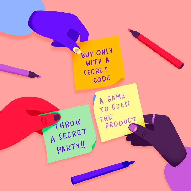 triggers-cards-brainstorming-designthinking-teams-creativity-03-min.jpg