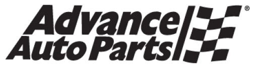 l9363-advance-auto-parts-logo-31693.png