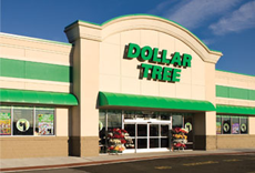 dollar_tree2.png