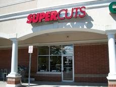 SuperCuts-PL.png