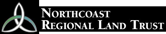 ncrlt-logo-trans.png