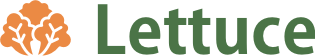 Lettuce-Logo-combo-56h.png