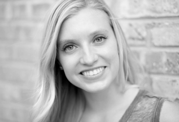 TAYLOR SLAGER   Tumbling, Contemporary Jazz