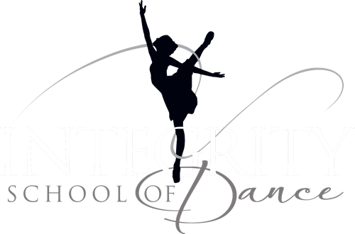 Integrity School of Dance