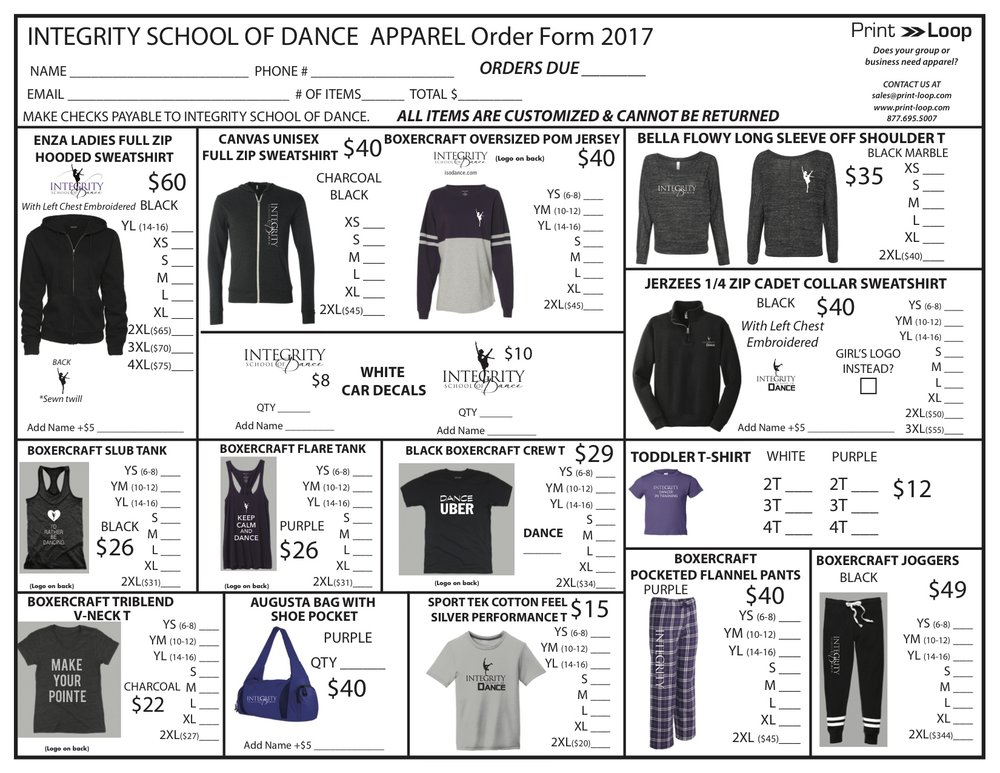 Spirit Wear Fall 17.jpg