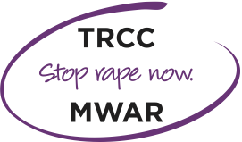 TRCC-Logo-Short-Purple.png