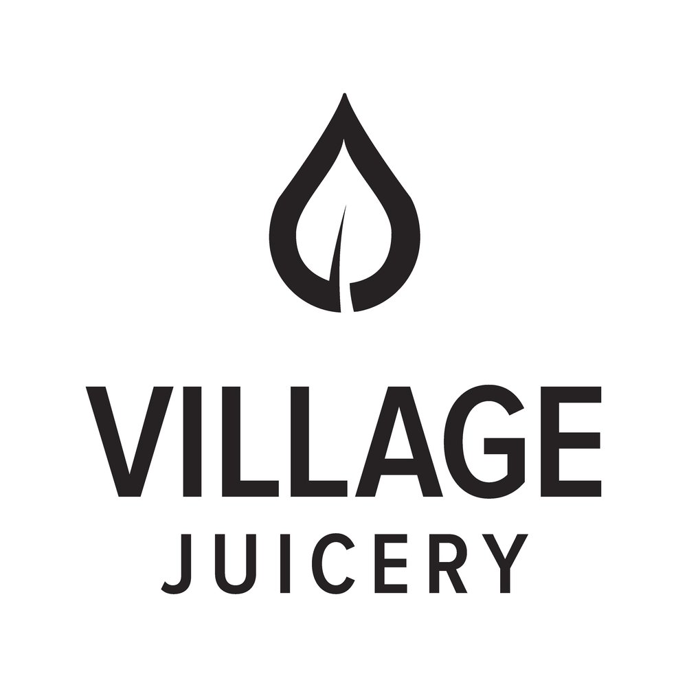 High Res Village Juicery Logo.jpg