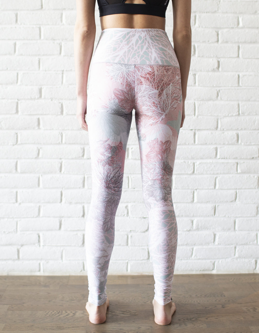 leggings1-2.jpg