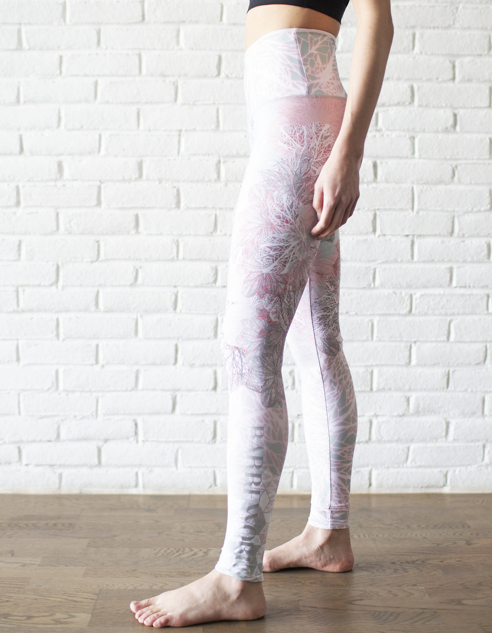 leggings1-3.jpg