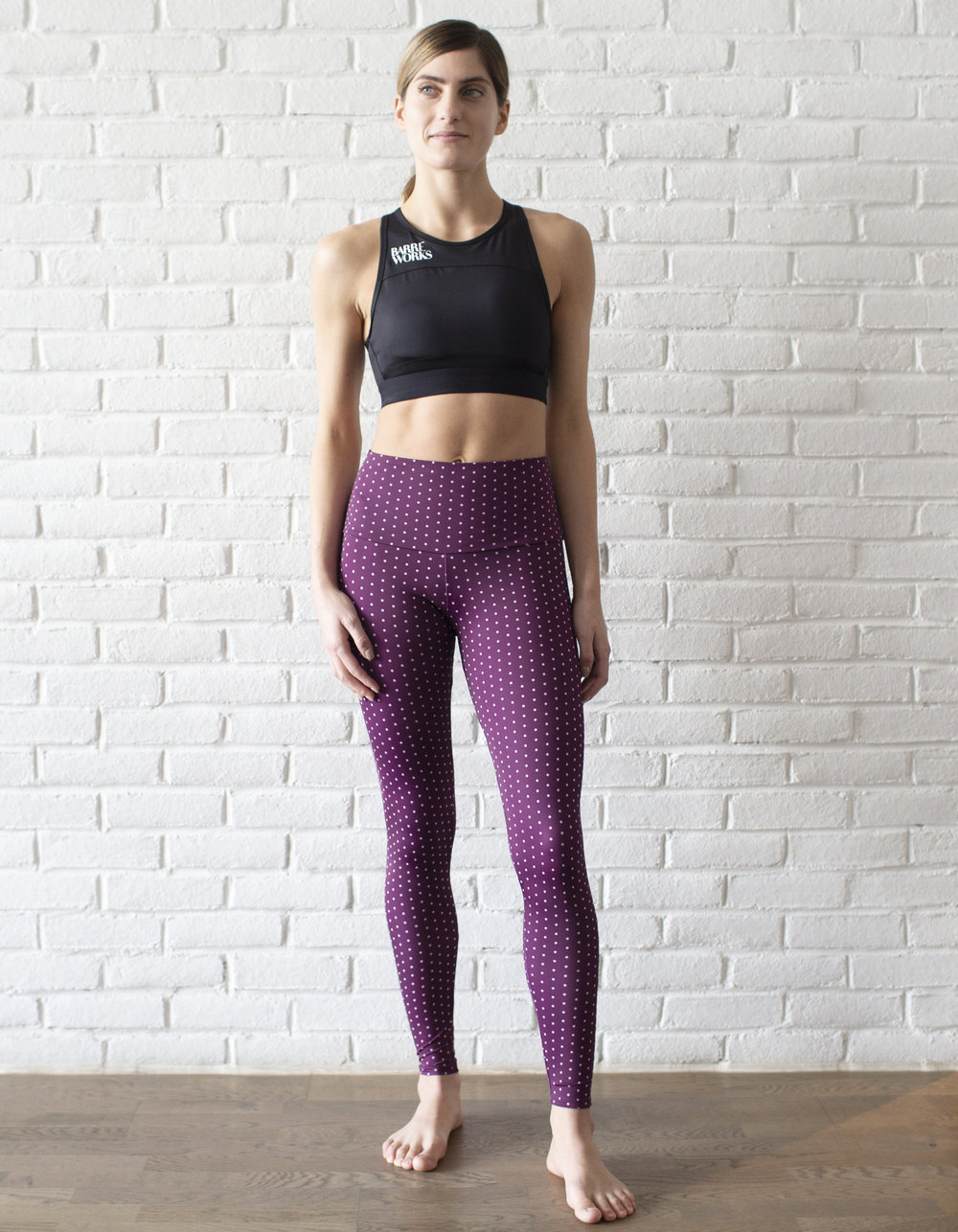 leggings2-1.jpg