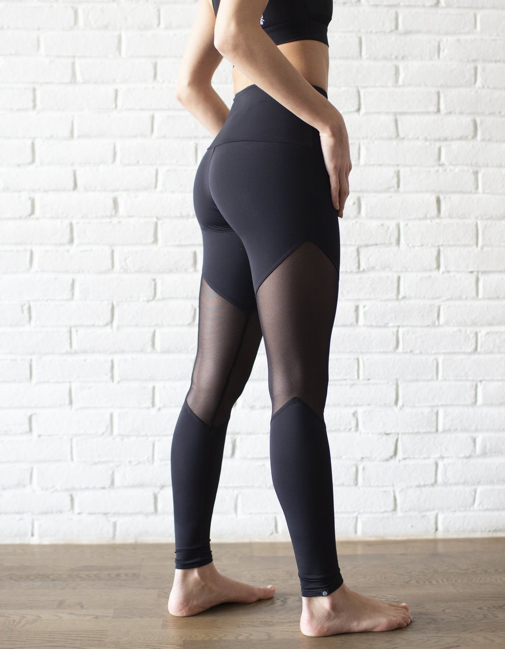 leggings5-3.jpg