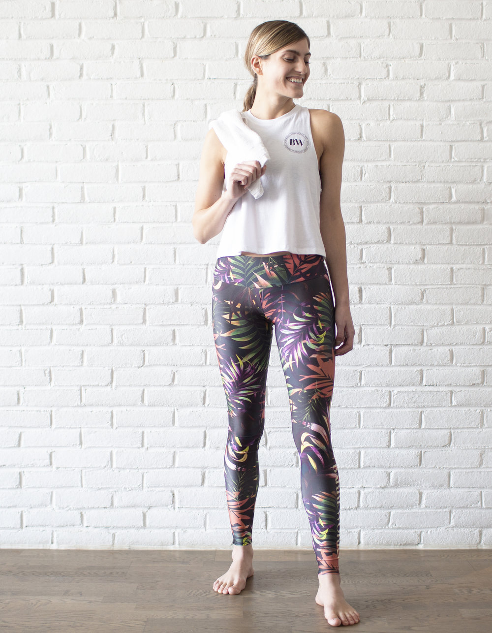 leggings4-1.jpg