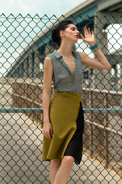 fashioneditorial_AlexisP_vaniaelise-0627.jpg