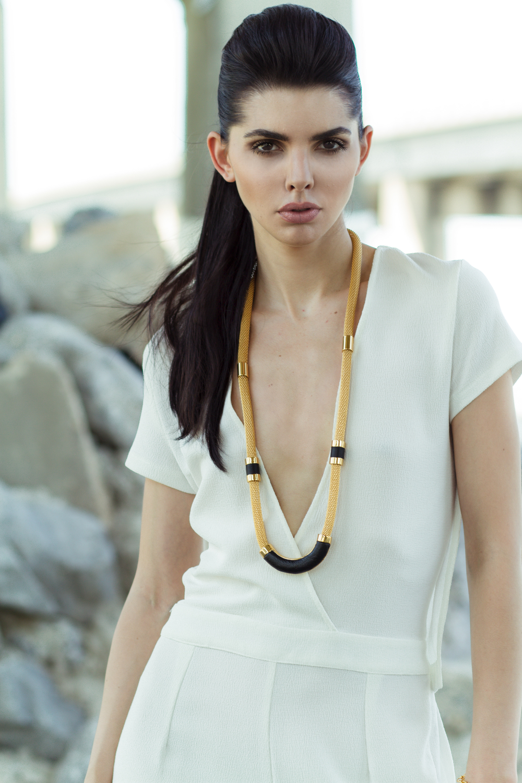 fashioneditorial_AlexisP_vaniaelise--2.jpg