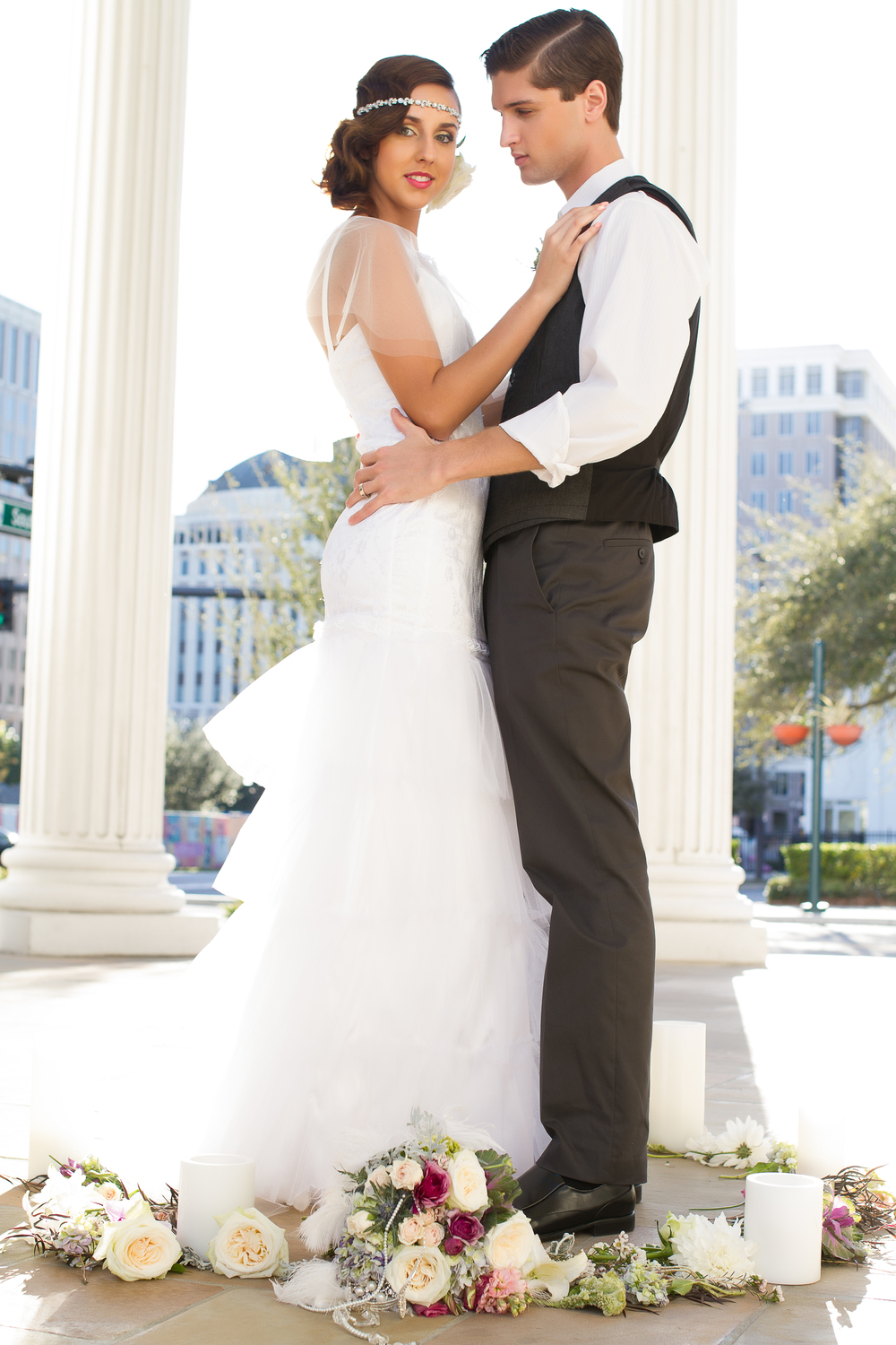 fashion_wedding_vaniaelisephotography--84.jpg