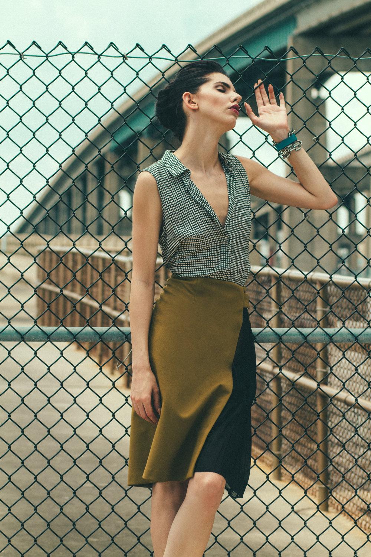 fashion-portfolio_vaniaelise-fashioneditorial_AlexisP_vaniaelise-0627.jpg
