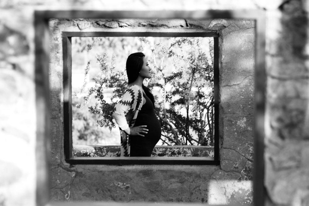 Christine_maternity_vaniaelisephotography--23.jpg