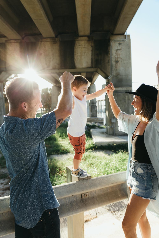 IMGL5019Aboud-family-portraits_vaniaelisephotography.jpg