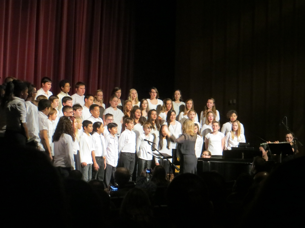 7th grade choir concert.JPG