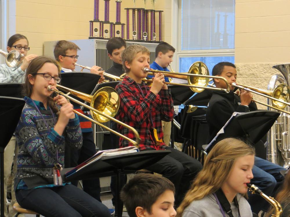 Jazz Band 2014a.JPG
