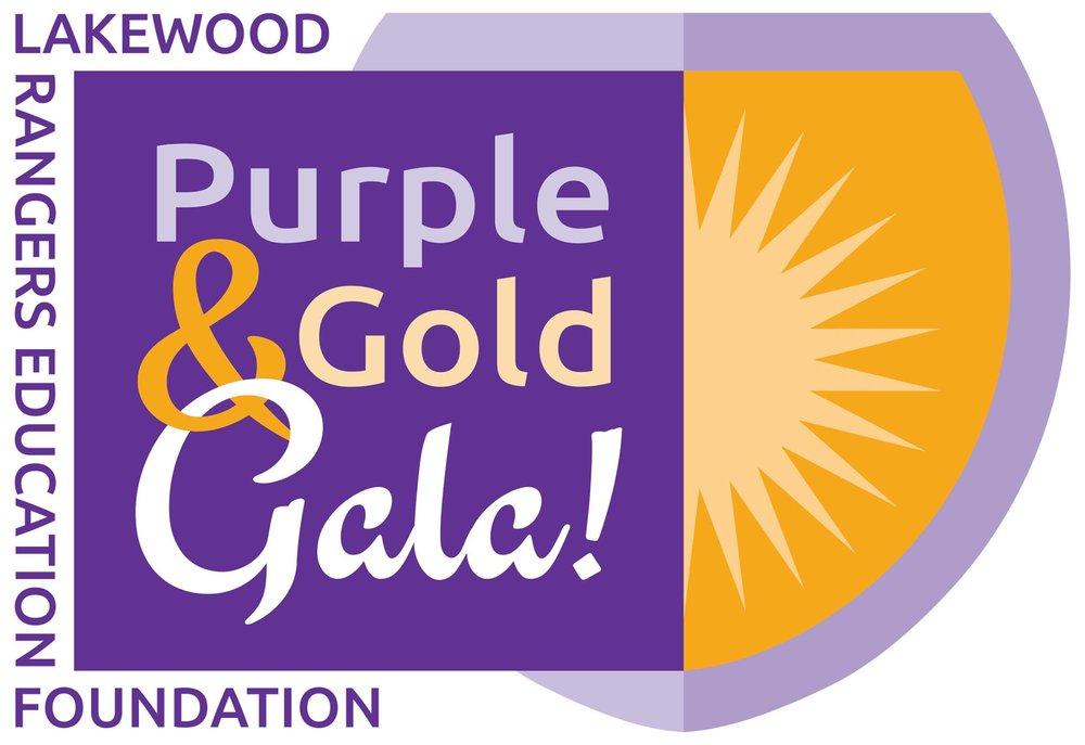 purple and gold gala logo.jpg