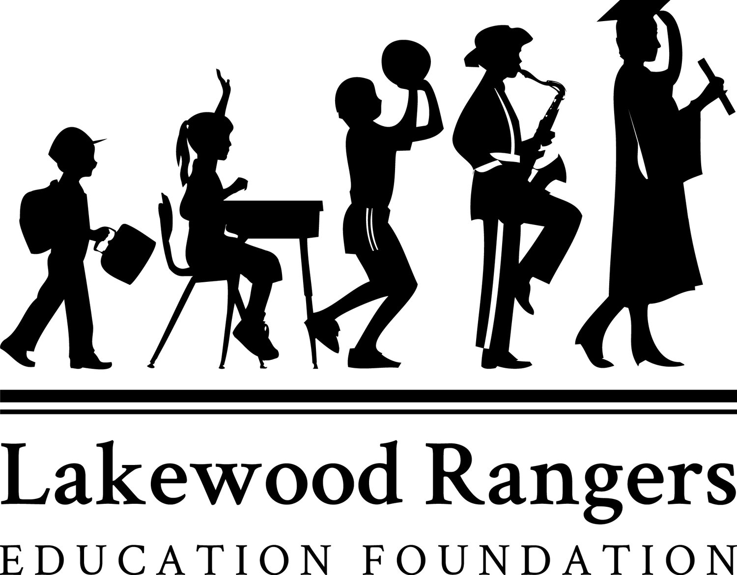 Lakewood Rangers Education Foundation