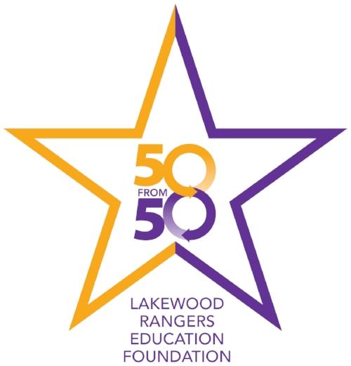 50-50_Logo.jpg