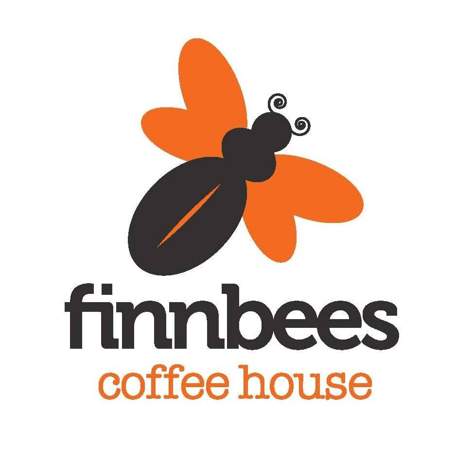 Finnbees Coffee House | Bray Seafront Co Wicklow