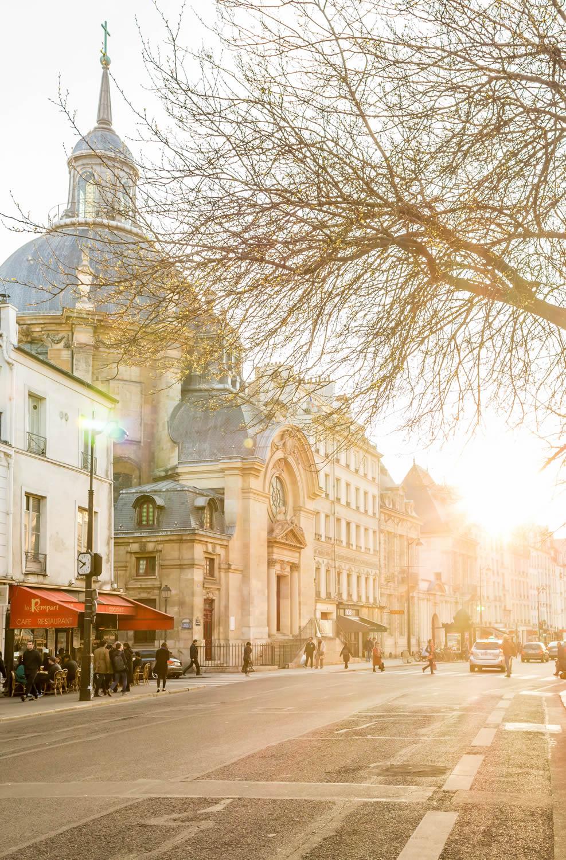 rue-saint-antoine.jpg