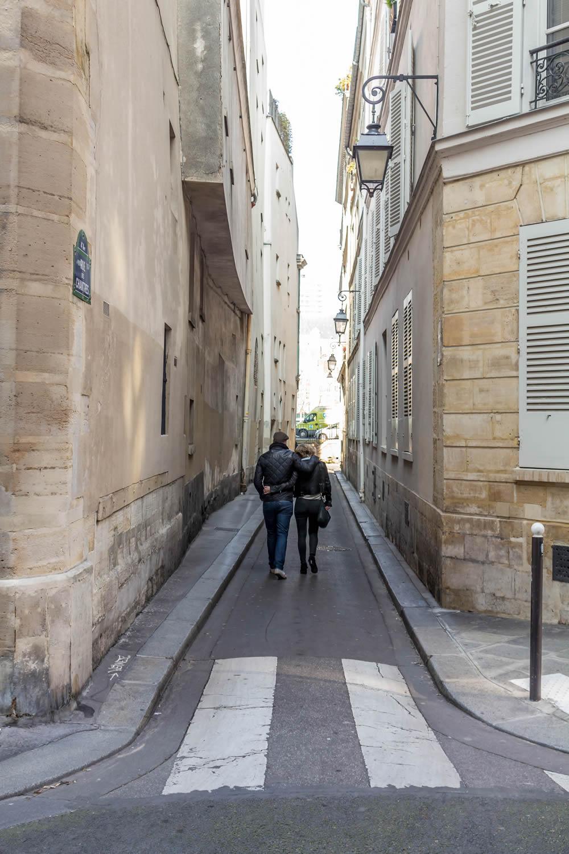 rue-des-chantres.jpg
