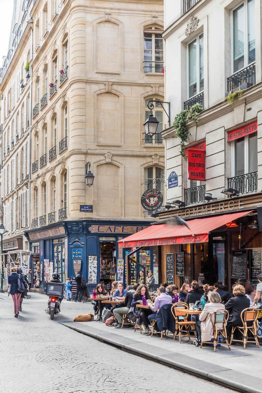 rue-montorgeuil.jpg