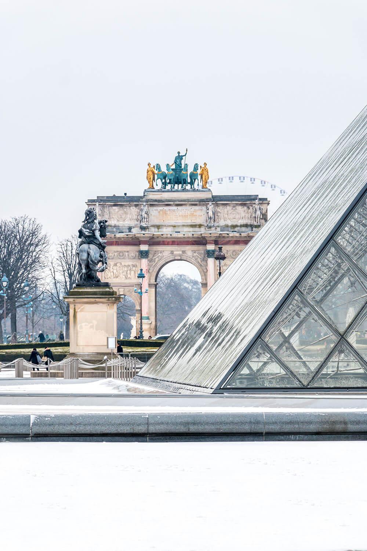 Winter-in-Paris-12.jpg