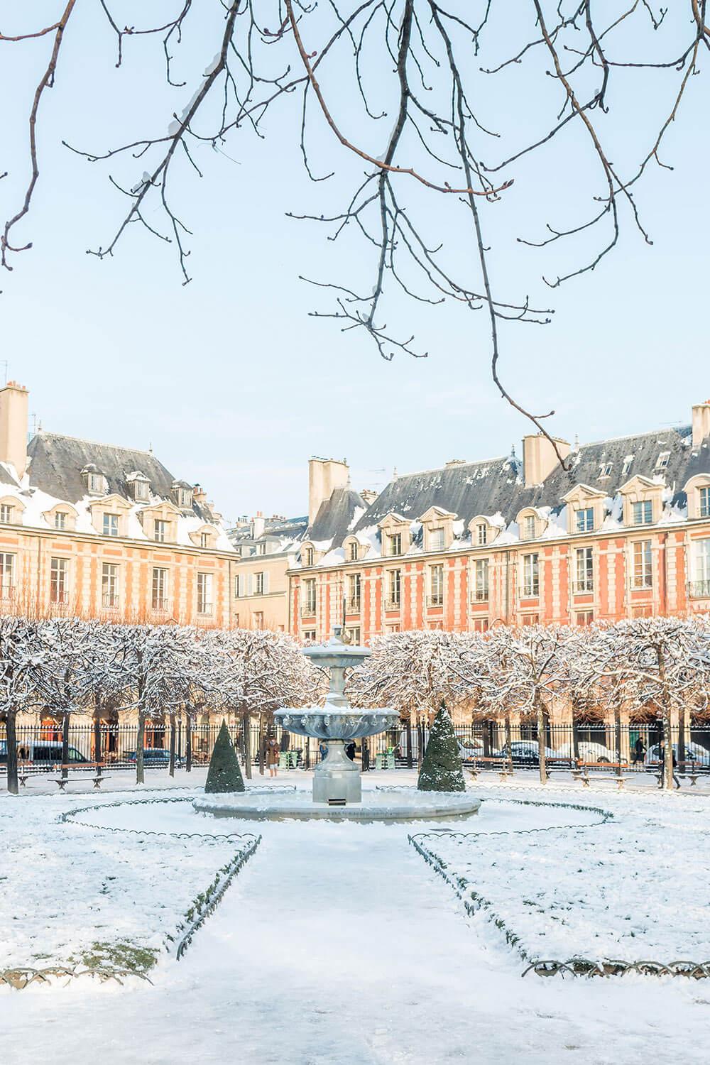 Winter-in-Paris-14.jpg