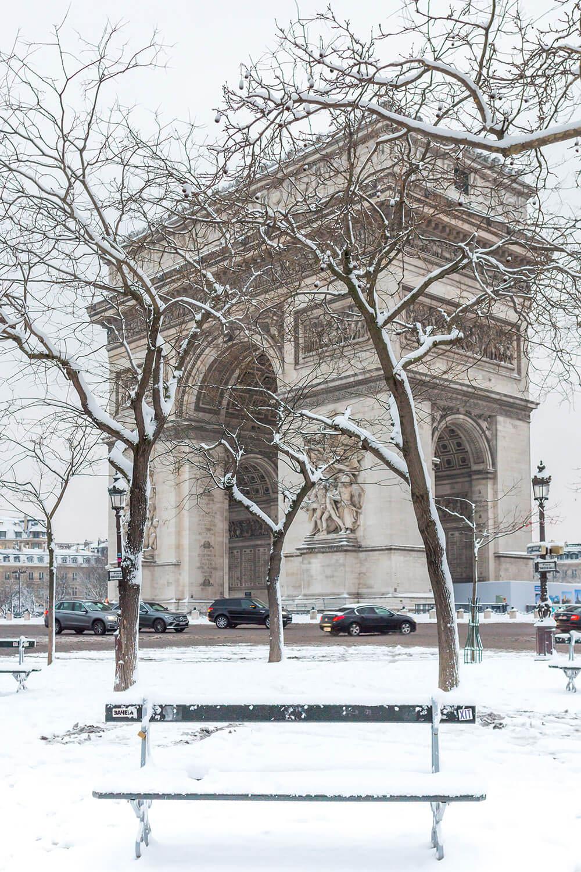 Winter-in-Paris-7.jpg