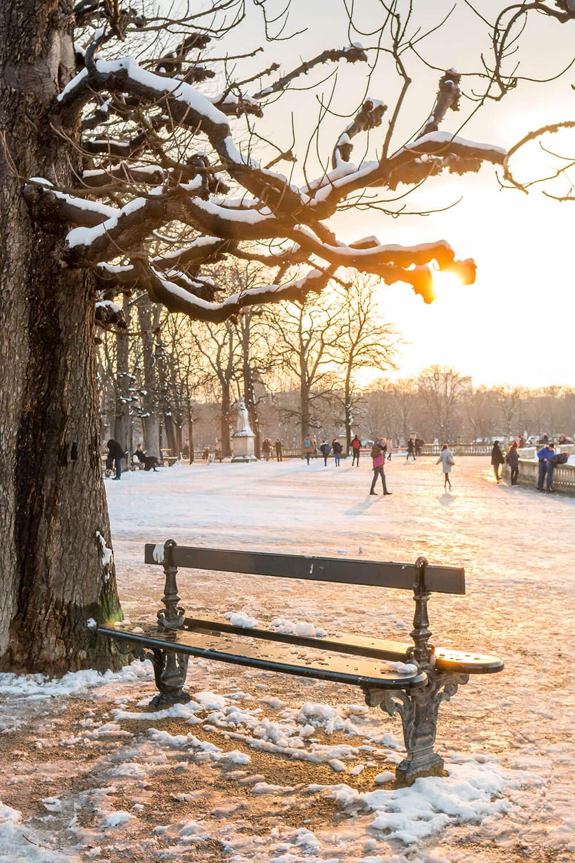 Winter-in-Paris-13.jpg