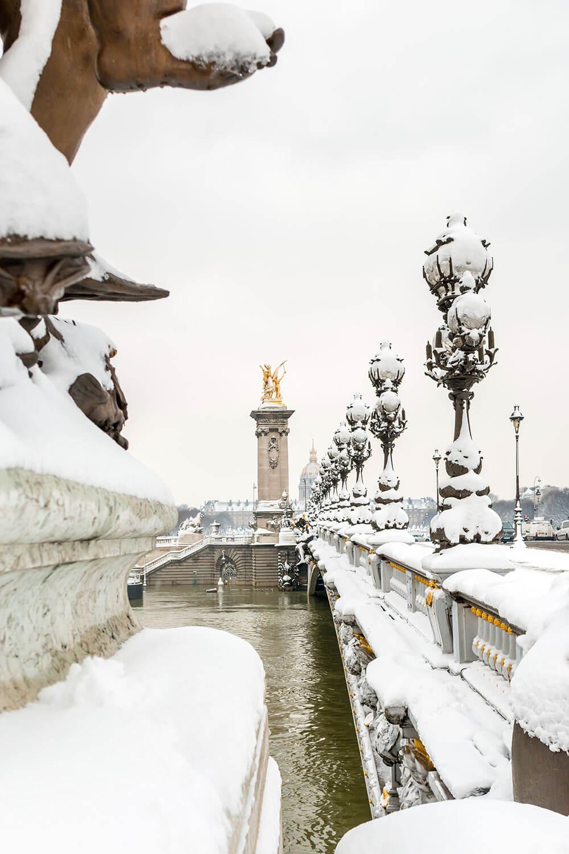 Winter-in-Paris-2.jpg