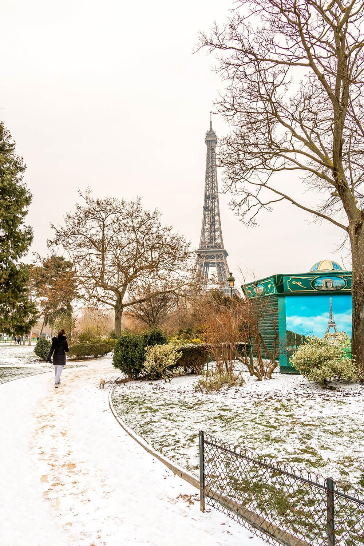 Winter-in-Paris-17.jpg
