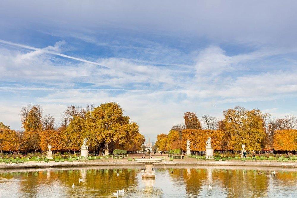 Autumn-in-Paris-2.jpg