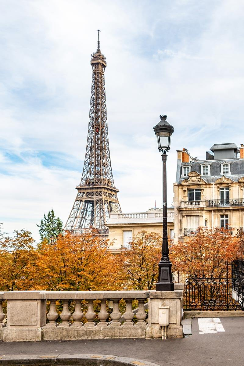 Autumn-in-Paris-3.jpg