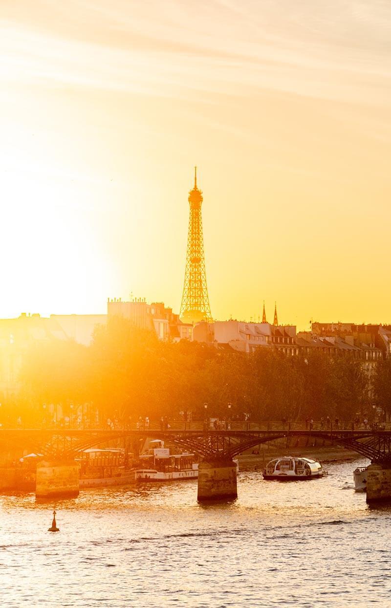 Autumn-in-Paris-8.jpg
