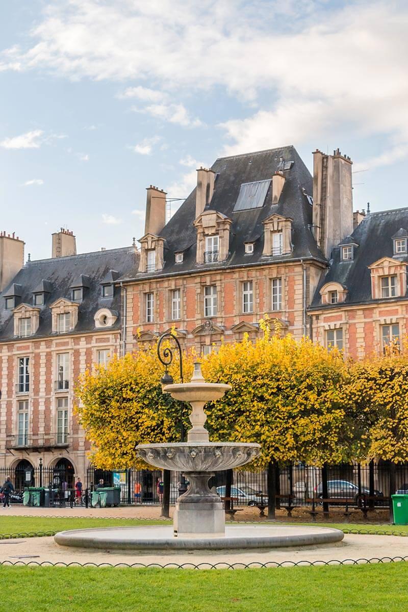 Autumn-in-Paris-11.jpg