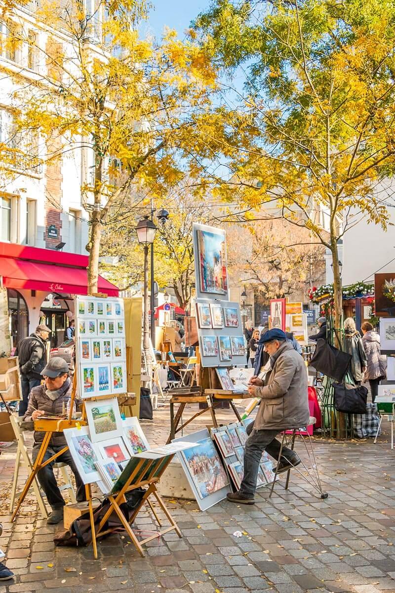 Autumn-in-Paris-16.jpg