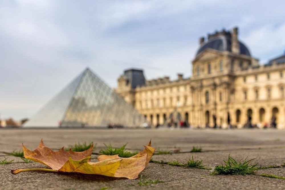 Autumn-in-Paris-21.jpg