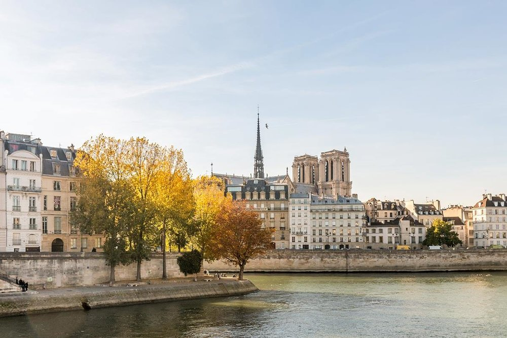 Autumn-in-Paris-26.jpg