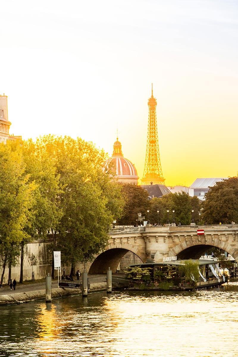 Autumn-in-Paris-27.jpg