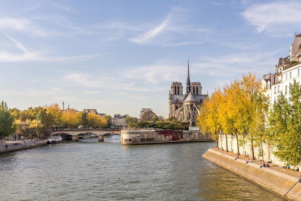 Autumn-in-Paris-30.jpg