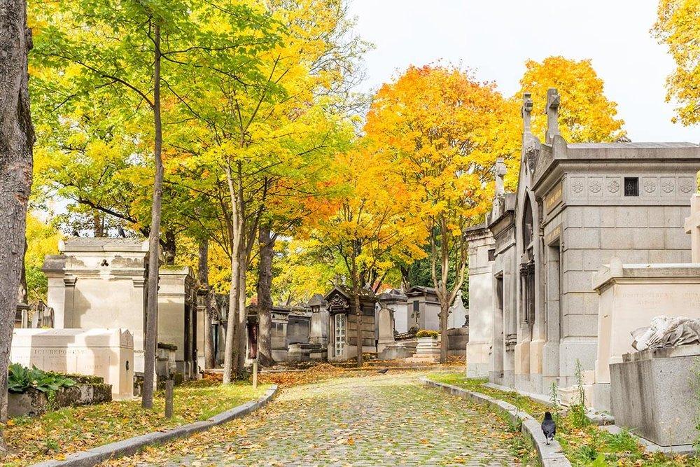 Autumn-in-Paris-32.jpg